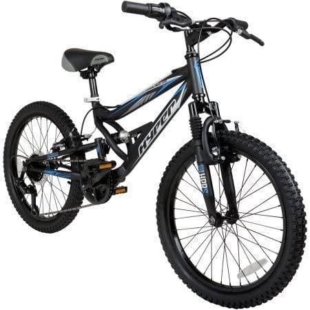 20 Hyper Shocker Bike