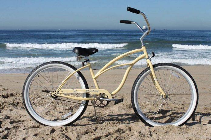 Looking For The Best Cruiser Bikes in The Market?