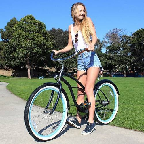 What are the Best Cruiser Bikes ( bicycles) of 2020?